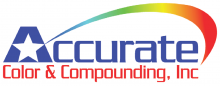 Accurate Color and Compounding, Inc